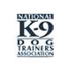 logo-NatK9
